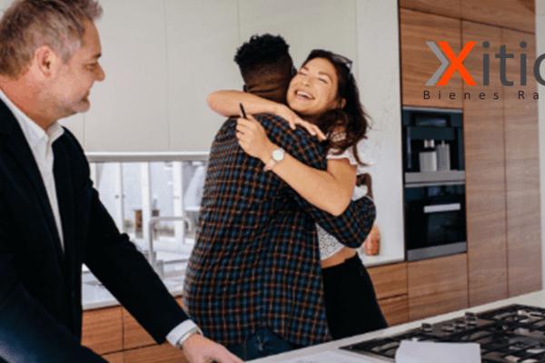 Beneficios de contratar a un Asesor Inmobiliario